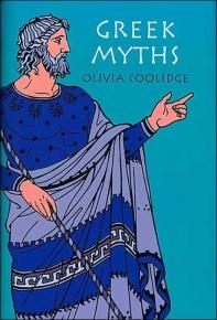 [해외]Greek Myths