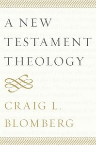 A New Testament Theology
