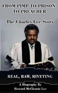 From Pimp to Prison to Preacher