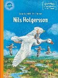 [해외]Nils Holgersson