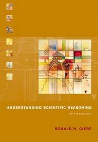 [해외]Understanding Scientific Reasoning