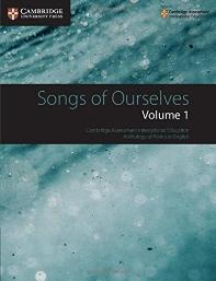[해외]Songs of Ourselves
