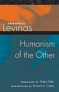 [해외]Humanism of the Other