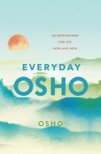 [해외]Everyday Osho