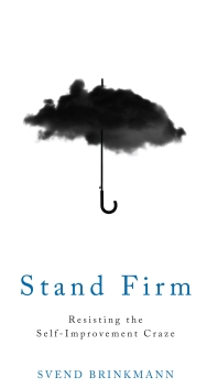 [해외]Stand Firm