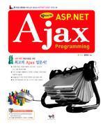 ASP NET AJAX PROGRAMMING