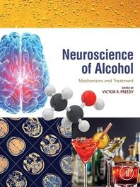 Neuroscience of Alcohol  Mechanisms and Treatment