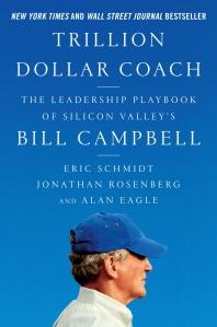 [보유]Trillion Dollar Coach