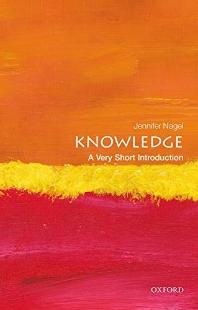 [해외]Knowledge