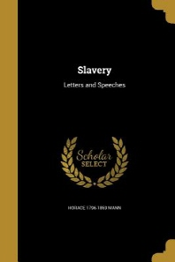 [해외]Slavery (Paperback)