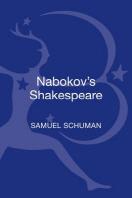 Nabokov's Shakespeare