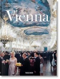 [해외]Vienna. Portrait of a City