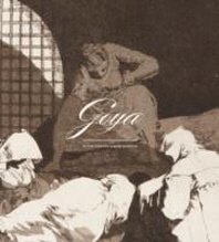 Goya in the Norton Simon Museum