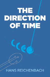 [해외]The Direction of Time
