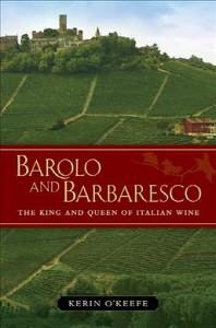 [해외]Barolo and Barbaresco