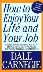 [해외]How to Enjoy Your Life and Your Job