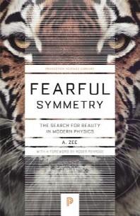 [해외]Fearful Symmetry