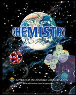 Chemistry: A Project of the American Chemical Society