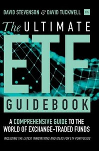 The Ultimate Etf Guidebook