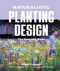 [해외]Naturalistic Planting Design