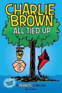 [해외]Charlie Brown