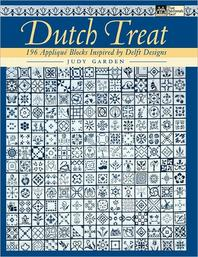 [해외]Dutch Treat Print on Demand Edition