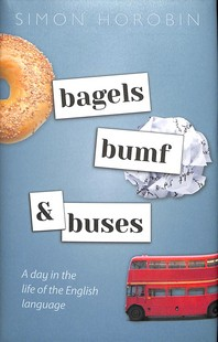 [해외]Bagels, Bumf, and Buses