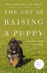 [해외]The Art of Raising a Puppy