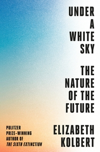 [해외]Under a White Sky