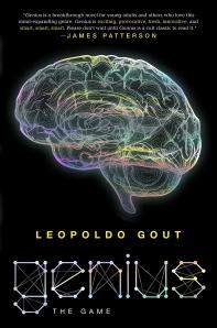 [해외]Genius (Paperback)