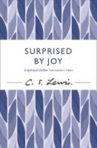 [해외]Surprised by Joy (Paperback)