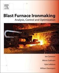 [해외]Blast Furnace Ironmaking