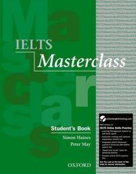 [해외]Ielts Masterclass