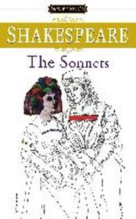 [해외]The Sonnets