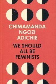 [해외]We Should All be Feminists