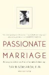 [해외]Passionate Marriage