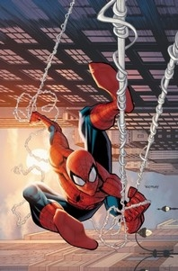 [해외]Amazing Spider-Man by Nick Spencer Vol. 6 (Paperback)