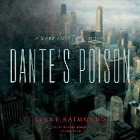 Dante's Poison Lib/E