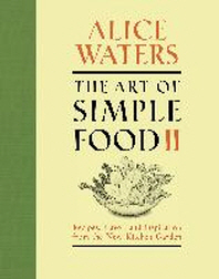 [해외]The Art of Simple Food II