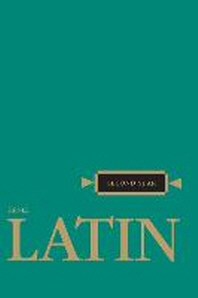 [해외]Henle Latin Second Year