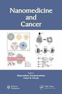 Nanomedicine and Cancer