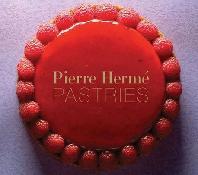 [해외]Pierre Herme Pastries (Revised Edition)