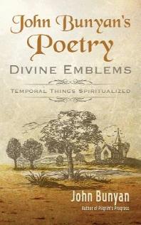 John Bunyan's Poetry