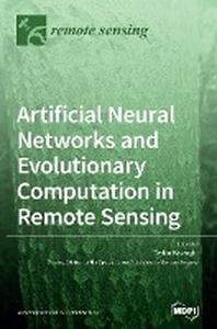 [해외]Artificial Neural Networks and Evolutionary Computation in Remote Sensing