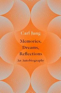[해외]Memories, Dreams, Reflections