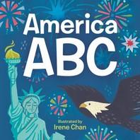 [해외]America ABC