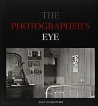 [해외]The Photographer's Eye