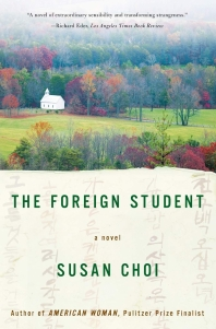 [해외]The Foreign Student