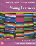 YOUNG LEARNERS(PRACTICAL ENGLISH LANGUAGE TEACHING)
