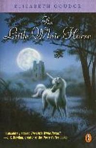 [해외]The Little White Horse